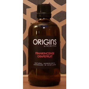 Origins by The Melt Pool - Diffuser Refills