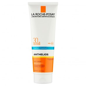 La Roche-Posay Anthelios Comfort Lotion SPF30 250ml