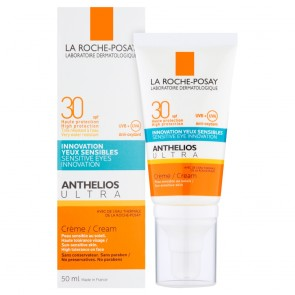 La Roche-Posay Anthelios Ultra Cream SPF30 50ml