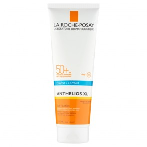 La Roche-Posay Anthelios XL Comfort Lotion SPF50+ 250ml