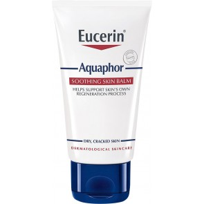 Eucerin Aquaphor Soothing Skin Balm 40ml