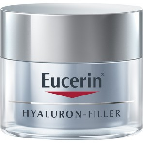 Eucerin Anti-Age Hyaluron-Filler Night Cream 50ml