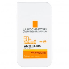 La Roche-Posay Anthelios Pocket SPF50+ 30ml