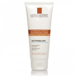La Roche-Posay Autohelios Melt in Self-Tan Gel 100ml