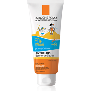 La Roche Posay Anthelios Dermo-Kids Lotion SPF50+ 300ml