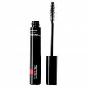 La Roche Posay Toleriane Mascara - Waterproof 7.2ml