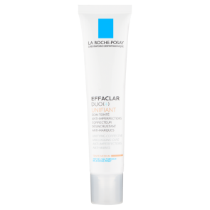 La Roche Posay Effaclar Duo [+] Unifiant Medium 40ml