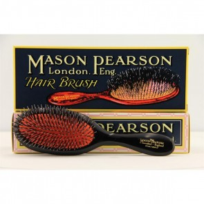 Mason Pearson Handy Size Handy Bristle and Nylon BN3