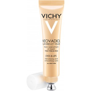 Vichy Neovadiol Compensating Complex Eyes & Lips 15ml