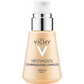 Vichy Neovadiol Compensating Complex Serum 30ml