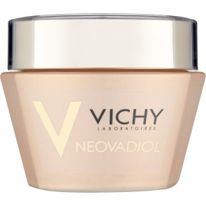 Vichy Neovadiol Compensating Complex - Dry Skin 50ml