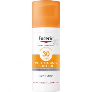 Eucerin Sun Protection Photoaging Control SPF30 50ml