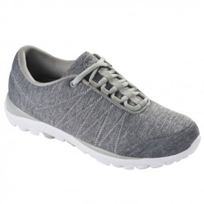 Scholl Glade Biomechanics Grey