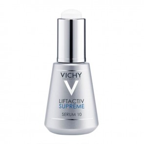 Vichy LiftActiv Supreme Serum10 30ml