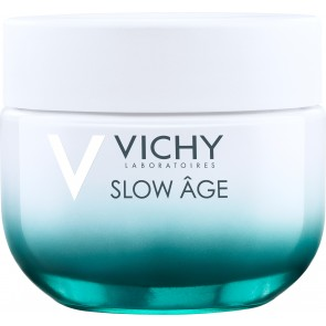 Vichy Slow Âge Cream SPF30 50ml