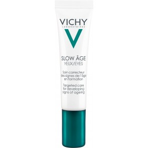 Vichy Slow Âge Eyes 15ml
